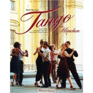 Tango in München