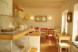 Das Kultur-Café