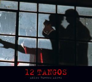 12-tangos-adios-buenos-aires