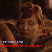Szene aus Tango your Life