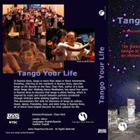 Tango your Life, ein Film von Chan Park