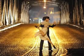 Ein letzter Tango Filmbild 2