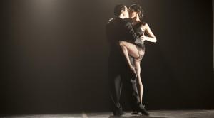 Und Tango mas