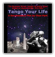 Tango your Live von Chan Park