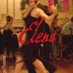 Elena-Ein-TangoTheater