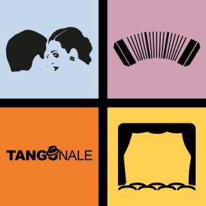Tangonale Berlin