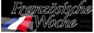 Tango auf der Französischen Woche in Starnberg 2014