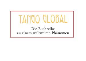 Tango Global