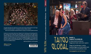 Tango Global Band 3
