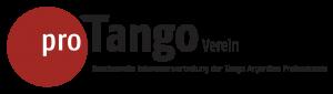 ProTango, die bundesweite Interessenvertretung der Tango Argentino Professionals